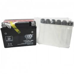 Bateria 12V 3Ah - YTX4LBSOUT