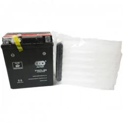 Bateria 12V 6Ah - YTX7LBSOUT