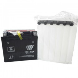 Bateria 12V 10Ah - YTX12BS