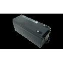 Bateria Panasonic 12V 150Ah Terminal TPM8