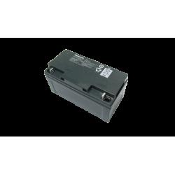 Bateria Panasonic 12V 75Ah Terminal BNM6