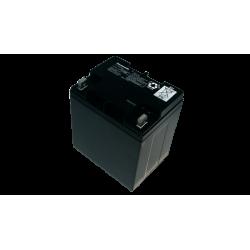 Bateria Panasonic 12V 28Ah Ciclica