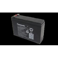 Bateria Panasonic 12V 20W/Cell