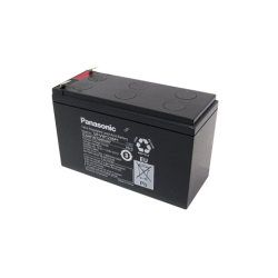 Bateria Panasonic 12V 36W/Cell