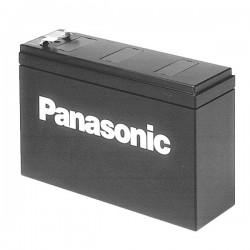 Bateria Panasonic 12V 32W/Cell