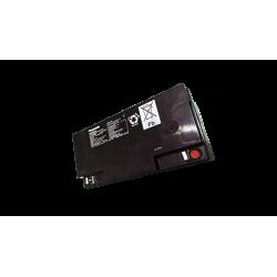 Bateria Panasonic 12V 70Ah Ciclica