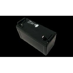 Bateria Panasonic 12V 105Ah Ciclica