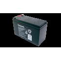 Bateria Panasonic 12V 45W/Cell