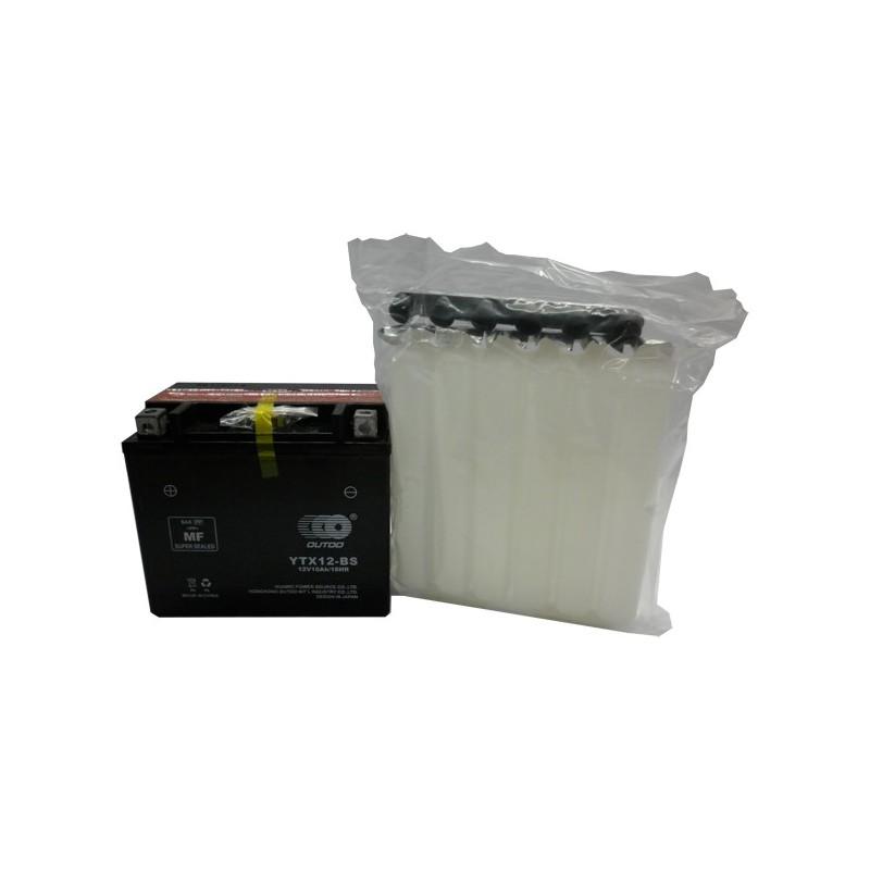 Bateria 12V 12Ah - YTX14BSOUT