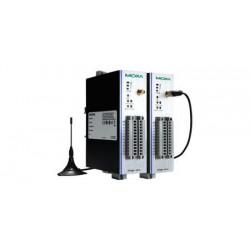 Moxa ioLogik W5312 - Active GPRS I/O