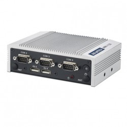 Embedded PC Atom 1.6 GHz