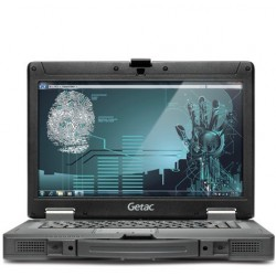 NoteBook Industrial Intel Core i3-4110M, 2.6GHz /14""