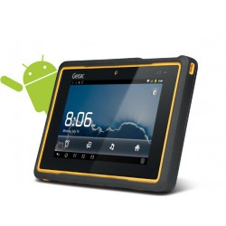 "Tablet 7"" Android 4.1 OS"