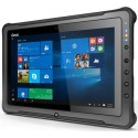 "Tablet 11,6"" Win7 Pro OS"