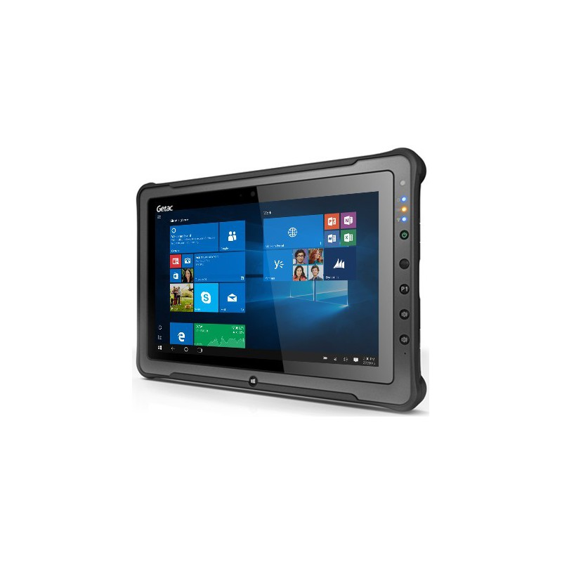 "Tablet 11.6"" Win7 Pro OS"